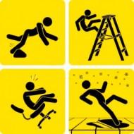 El accidente de trabajo en la práctica judicial