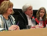 REFLEXIONES SOBRE LOS FUNDAMENTOS DEL DERECHO SOCIAL DE LA UNIÓN EUROPEA EN TIEMPOS DE CAMBIO